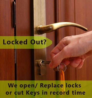 Locksmith Lock Store Portland, OR 503-716-1487